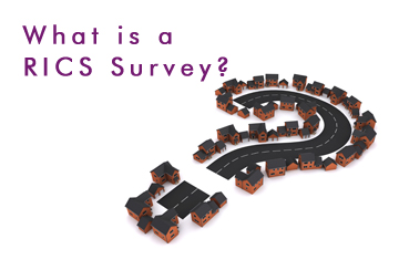 What is a RICS Survey?